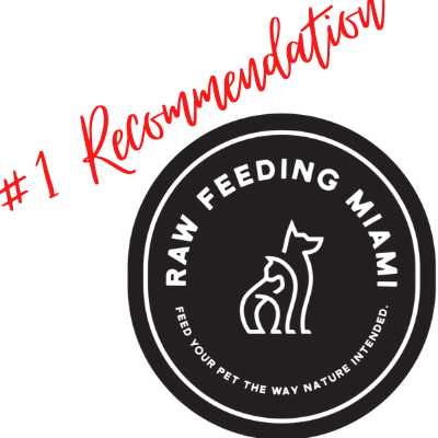 Where To Buy Organ Meat For Dogs [My #1 Recommendation]